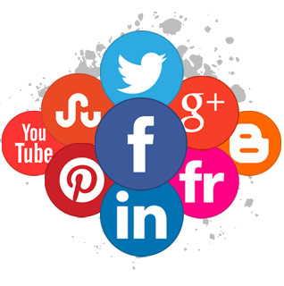 Image results for social media marketing