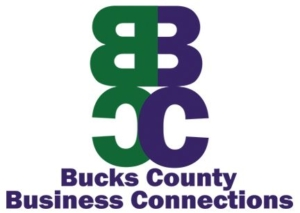 Bucks County Business Connections